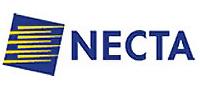 necta-cat
